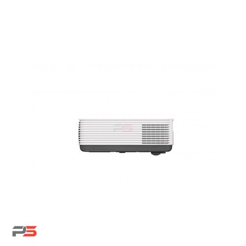 ویدئو پروژکتور سونی Sony VPL-DX220
