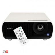 ویدئو پروژکتور سونی Sony VPL-EX100