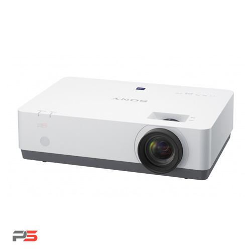 ویدئو پروژکتور سونی Sony VPL-EX575