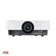 ویدئو پروژکتور سونی Sony VPL-FX35