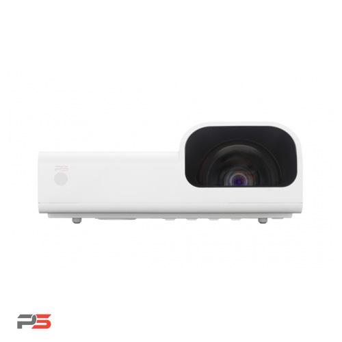 ویدئو پروژکتور سونی Sony VPL-SW535