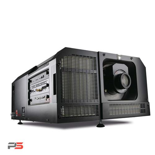 ویدئو پروژکتور لیزری بارکو Barco DP2K-10SLP