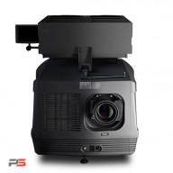 ویدئو پروژکتور لیزری بارکو Barco DP2K-15CLP