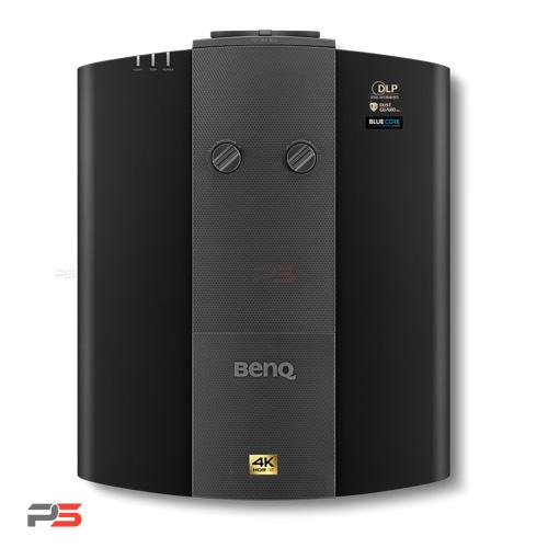 ویدئو پروژکتور لیزری بنکیو BenQ LK990