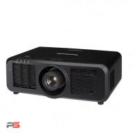 ویدئو پروژکتور لیزری Panasonic PT-MZ670