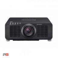 ویدئو پروژکتور لیزری Panasonic PT-RZ970