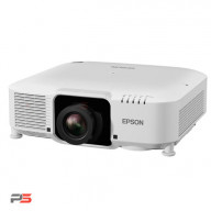 ویدئو پروژکتور لیزری Epson Pro L1060U