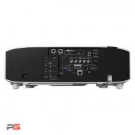 ویدئو پروژکتور لیزری Epson Powerlite L1060UNL