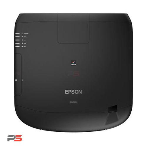 ویدئو پروژکتور لیزری Epson Pro L1505UH