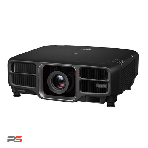 ویدئو پروژکتور لیزری Epson EB-L1505UHNL
