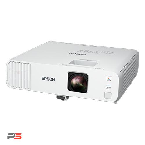 ویدئو پروژکتور لیزری Epson EB-L200F