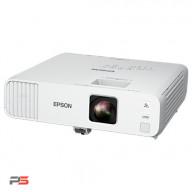 ویدئو پروژکتور لیزری Epson EB-L200W