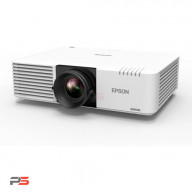 ویدئو پروژکتور لیزری Epson EB-L400U
