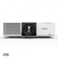 ویدئو-پروژکتور-لیزری-epson-eb-l400u