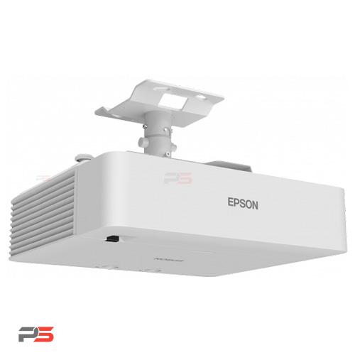 ویدئو پروژکتور لیزری Epson EB-L510U