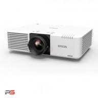 ویدئو پروژکتور لیزری Epson EB-L610U