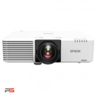 ویدئو پروژکتور لیزری Epson PowerLite L610W