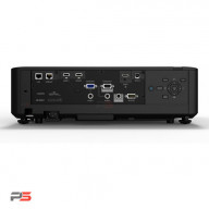 ویدئو پروژکتور لیزری Epson PowerLite L615U