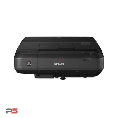 ویدئو پروژکتور لیزری Epson EH-LS100