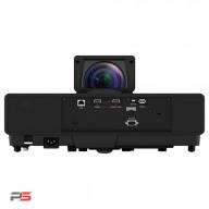 ویدئو پروژکتور لیزری Epson EH-LS500