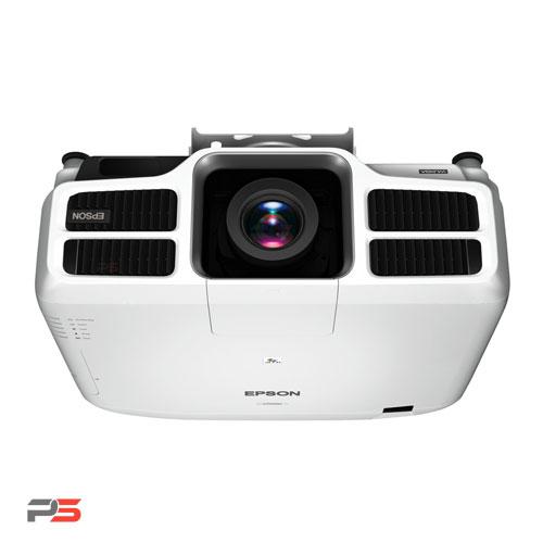 ویدئو پروژکتور لیزری Epson Pro L1100U