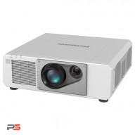 ویدئو پروژکتور لیزری Panasoinc PT-RZ570