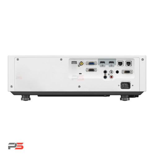 ویدئو پروژکتور لیزری Panasoinc PT-VMZ50
