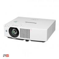 ویدئو پروژکتور لیزری Panasoinc PT-VMZ60
