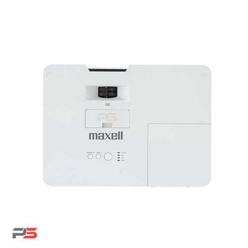 ویدئو پروژکتور مکسل Maxell MC-WX5501