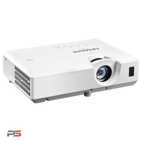 ویدئو پروژکتور هیتاچی Hitachi CP-EW300N