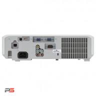ویدئو پروژکتور هیتاچی Hitachi CP-EX250N