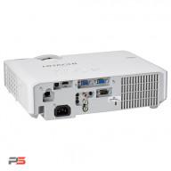 ویدئو پروژکتور هیتاچی Hitachi CP-EX251N