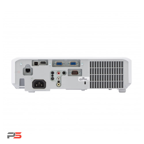 ویدئو پروژکتور هیتاچی Hitachi CP-EX301