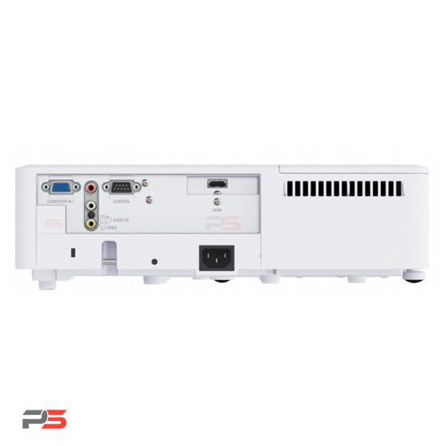 ویدئو پروژکتور هیتاچی Hitachi CP-EX303
