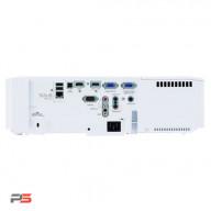 ویدئو پروژکتور هیتاچی Hitachi CP-EX5001WN