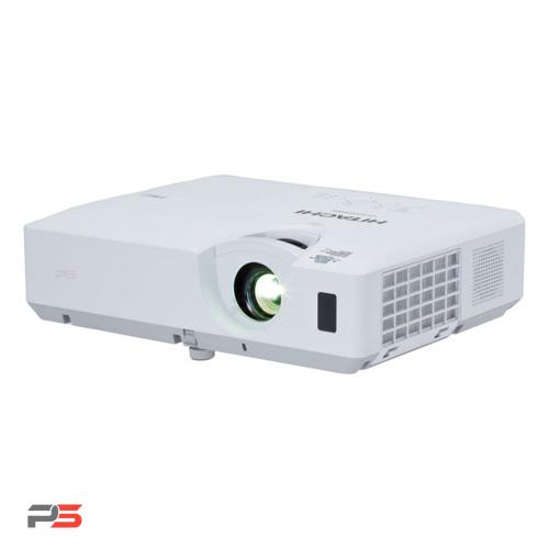ویدئو پروژکتور هیتاچی Hitachi CP-WX3042WN