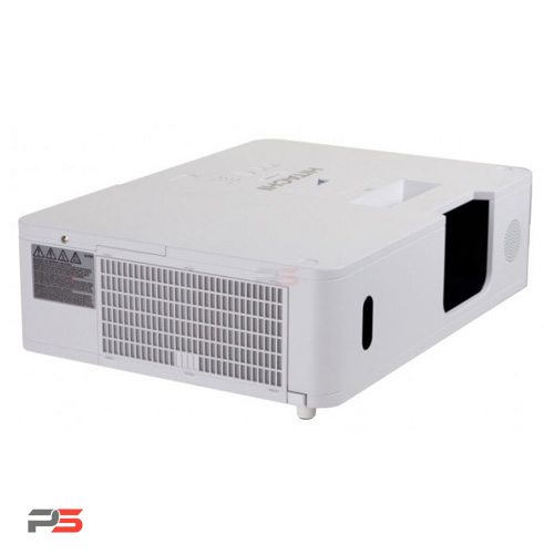 ویدئو پروژکتور هیتاچی Hitachi CP-WX5500
