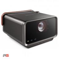 ویدئو پروژکتور ویوسونیک ViewSonic X10-4K+ Plus
