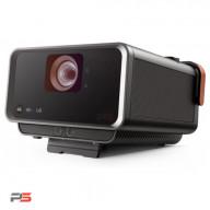 ویدئو پروژکتور ویوسونیک ViewSonic X10-4K