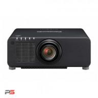 ویدئو پروژکتور پاناسونیک Panasonic PT-DZ6700