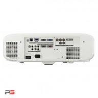 ویدئو پروژکتور پاناسونیک Panasonic PT-EW640