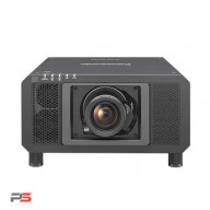 ویدئو پروژکتور پاناسونیک Panasonic PT-EX16KU