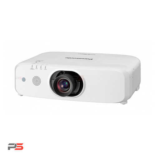 ویدئو پروژکتور پاناسونیک Panasonic PT-EX520