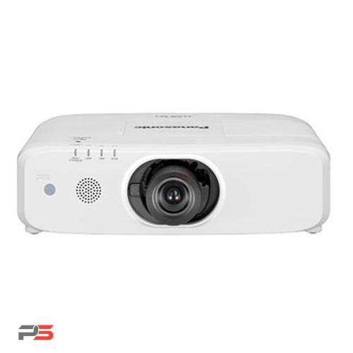 ویدئو پروژکتور پاناسونیک Panasonic PT-EZ590