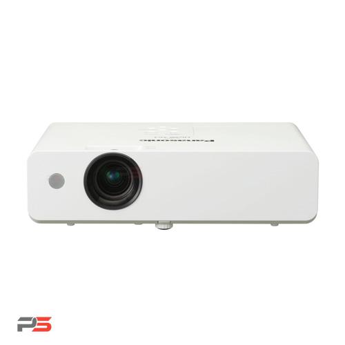 ویدئو پروژکتور پاناسونیک Panasonic PT-LB280
