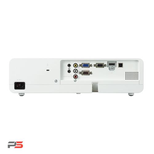 ویدئو پروژکتور پاناسونیک Panasonic PT-LB300