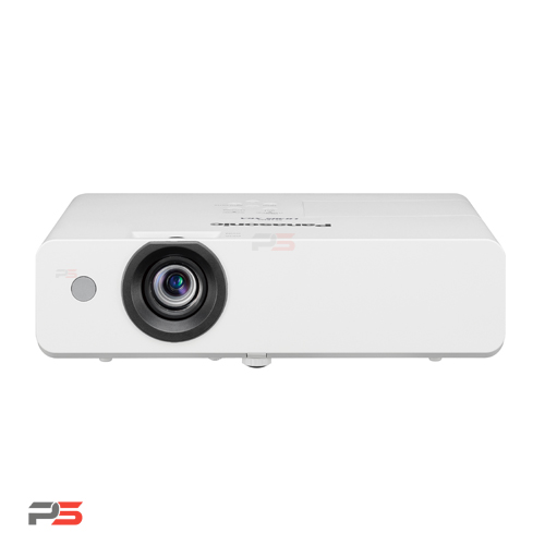 ویدئو پروژکتور پاناسونیک Panasonic PT-LB305