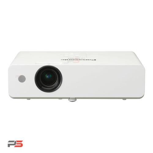 ویدئو پروژکتور پاناسونیک Panasonic PT-LB330