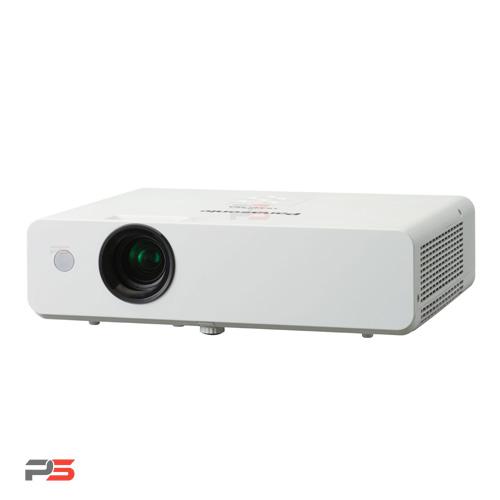 ویدئو پروژکتور پاناسونیک Panasonic PT-LB332