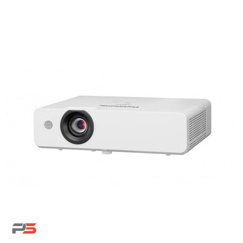 ویدئو پروژکتور پاناسونیک Panasonic PT-LB383